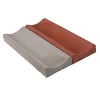 Отлив водосток бетонный